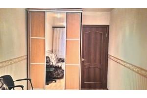 1 комнатная квартира ул. Родионова д.188